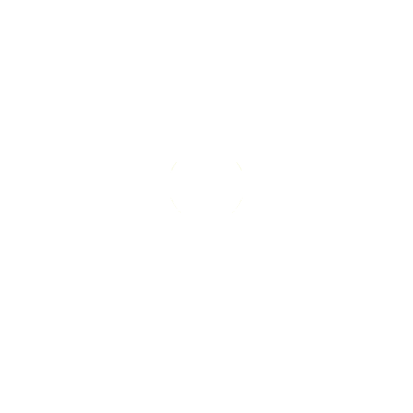 TVC, online video, infographics animation, corporate video, tutorial education, music video, film opening title design, animation short films, event highlight, Animation Production Hong Kong, Motion Graphics Design Hong Kong, Video Production Hong Kong